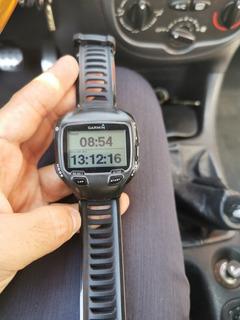 Remato Reloj Garmin 910