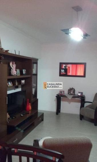 Apartamento Mobiliado 92m² 2 Suítes 2 Vagas Próx. À Rua Antônio De Barros - Ap5571 - Ap5571