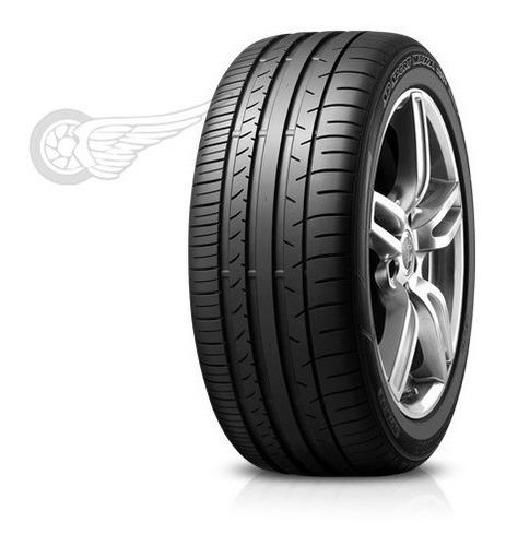 Neumático Dunlop 225 45 R17 Sp Sport Maxx 050 Corolla Bora