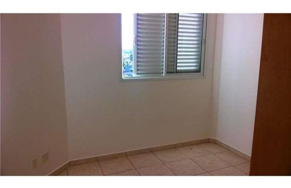 Apartamento Em Jardim Sumaré, Araçatuba/sp De 98m² 3 Quartos À Venda Por R$ 330.000,00 - Ap82291