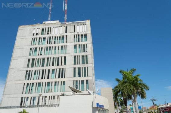 Oficina En Renta En Tampico Col. La Herradura