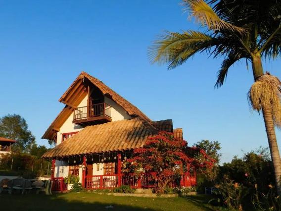 Casa Finca Guarne