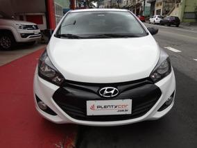 Hyundai Hb20 1.0 Copa Do Mundo 12v Flex 4p Manual 2015