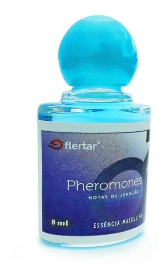Perfume Atração Masculino Pheromones Atrair Mulheres Flertar