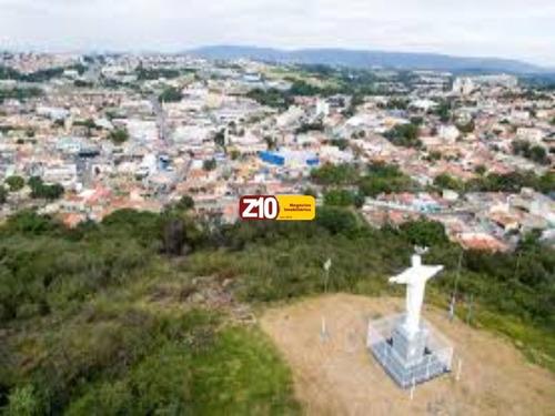 Te05969 Comercial Itupeva/sp - At 500m² - 02 Lotes De 250m² Cada - Indaiatuba/sp - Z10 Negócios Imobiliários. - Te05969 - 34976664