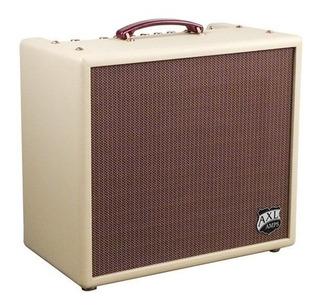 Amplificador Akita 20w Axl Aaak20 Musiclink