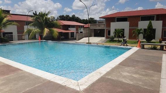 Casas En Venta Gg Mls #20-886----04242326013
