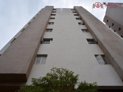 Apartamento 2 Dormitórios - Ap01606
