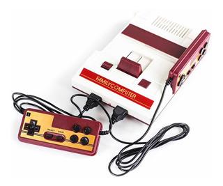Consola Tipo Family Game | MercadoLibre.com.ar