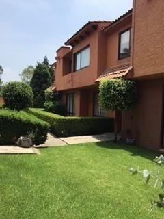 Villas De Vista Hermosa Con Jardines Y Area De Niños Bici