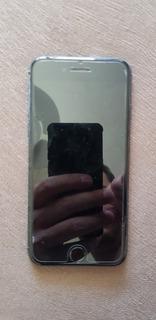 Apple iPhone 7 Sem Funcionar