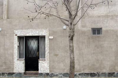 Casas En Venta En Desaguadero Al 2900 En Villa Devoto