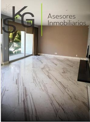 Departamento - Miguel Hidalgo
