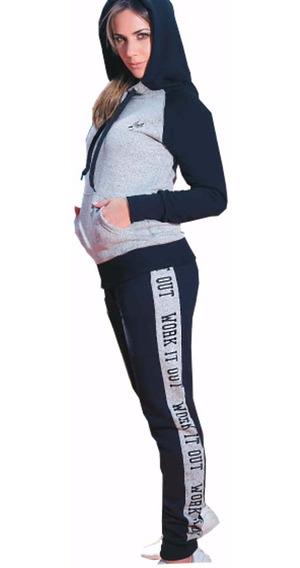 Pantalón Shedyl 3087 Frizado