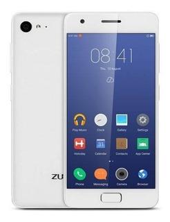 Zuk Z2 Plus (pagamento P/ Leonardo Rodrigues)