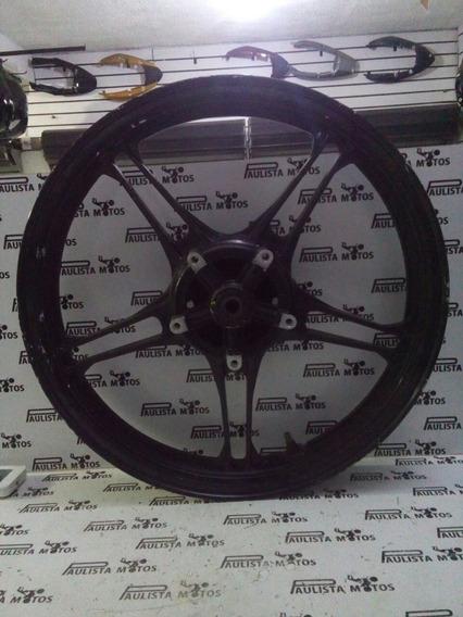 Roda Dianteira Fazer 250 Original