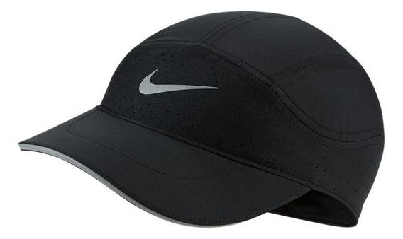 Boné Nike Dri Fit