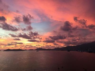 Venta De Departamento Amueblado En Acapulco