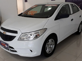 Prisma 1.0 Mpfi Joy 8v Flex 4p Manual 51949km