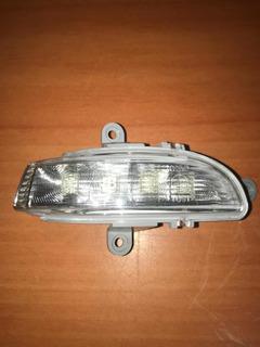 Luz De Retrovisor Derecho Chevrolet Optra Advance Original