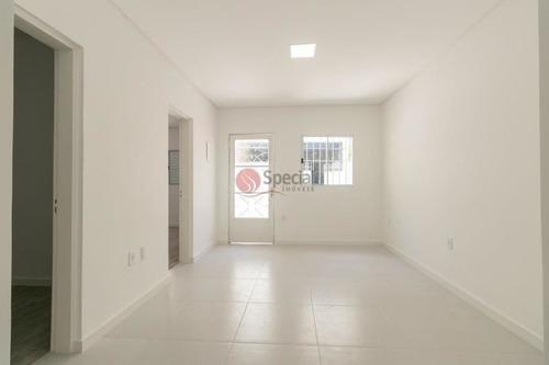 Casa Térrea Próximo Ao Shopping Anália Franco - Ta8276