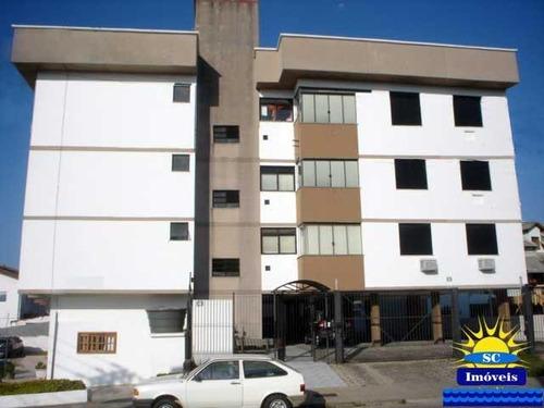 Cobertura No Bairro Ingleses Em Florianópolis Sc - 10379