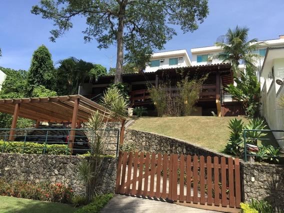 Casa Em Pendotiba, Niterói/rj De 150m² 3 Quartos À Venda Por R$ 650.000,00 - Ca318268