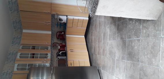 Casa Terrea- Vargem Grande- 2390 - 23090