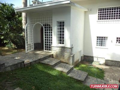 Casa En Venta Rent A House Codigo. 17-5064