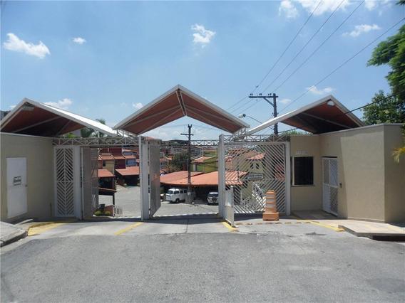 Sobrado Residencial À Venda, Jardim Nossa Senhora Do Carmo, São Paulo. - So11287