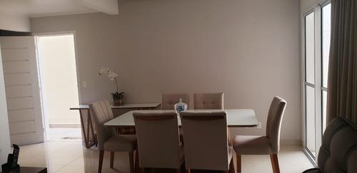 Imagem 1 de 30 de Casa Condomínio Fechado, Venda E Compra, Buona Vita, Colonia, Jundiaí - Ca1527 - 34731268