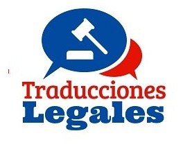 Traduccion Legal, Tecnica Y Comercial