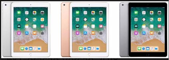 Apple iPad New 32g Wi-fi 9,7 Lacrado Garan.apple+pelicu+capa