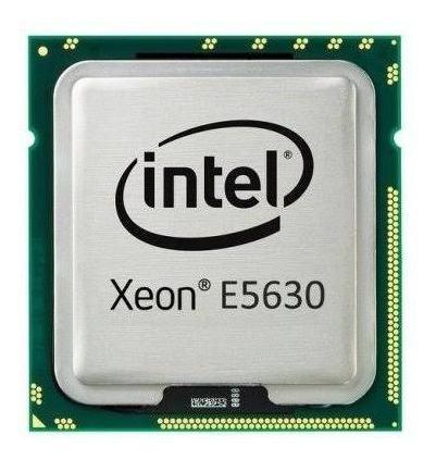 Xeon E5630 / I7