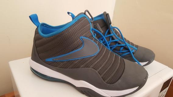 Botas Nike Caballeros