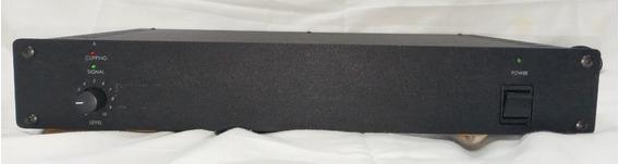 Amplificador Sansara Sl100 70,7v 100wrms