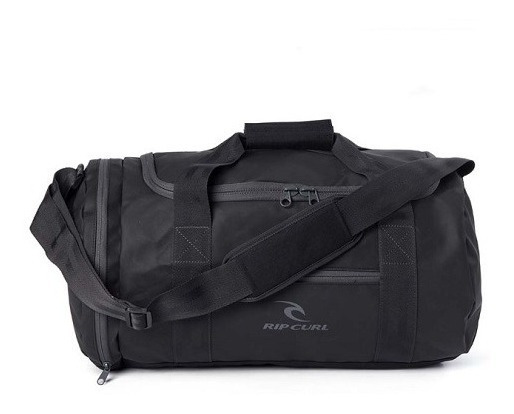 Bolso Rip Curl Duffle Packable