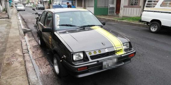 Suzuki Suzuki Forsa 1