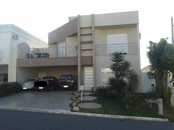 Casa - Fra 117 - 4273492