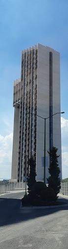 Departamento En Renta Con Espectacular Vista En Zona Del Campanario