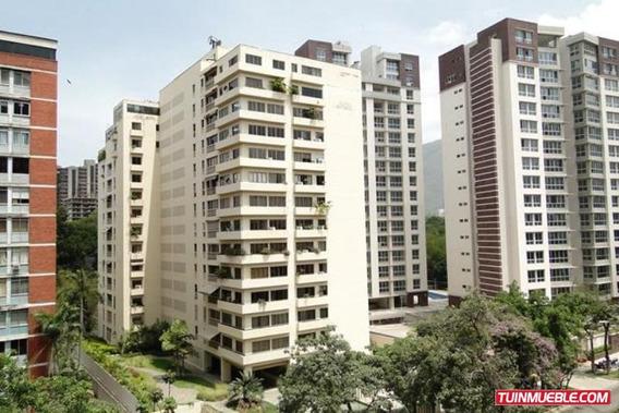 Apartamentos En Venta 19-5046 Adriana Di Prisco 04143391178