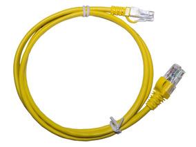 Cabo Internet Azul Rj-45 Rede 1,5m