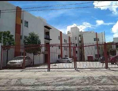 Casa En Lomas Del Mirador