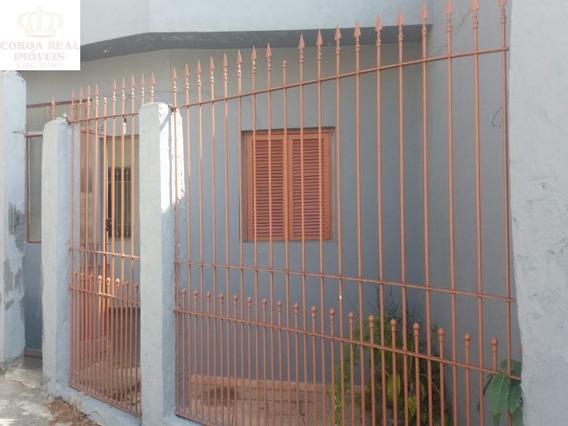 Casa - Ca00417 - 67615405
