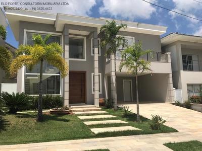Casa - Ca04450 - 33677730