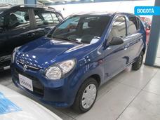 Suzuki Alto Dnt109