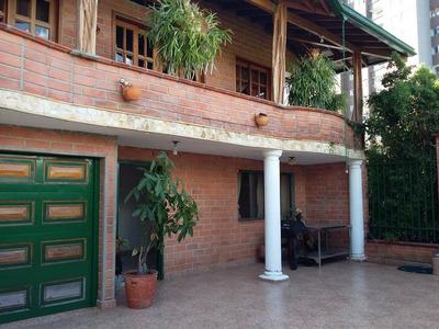 Arriendo Y Vendo Amplia Casa, Sabaneta, Carmelo