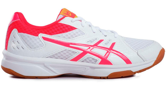 Zapatillas Asics Upcourt 3-1072a012-104- Open Sports
