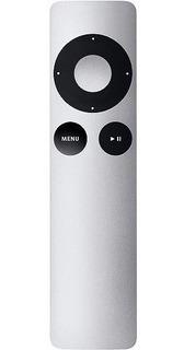 Control Apple Remote Macbook Apple Tv iPhone iPod