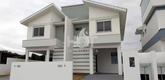 Casa - Campeche - Ref: 864 - V-hi71691